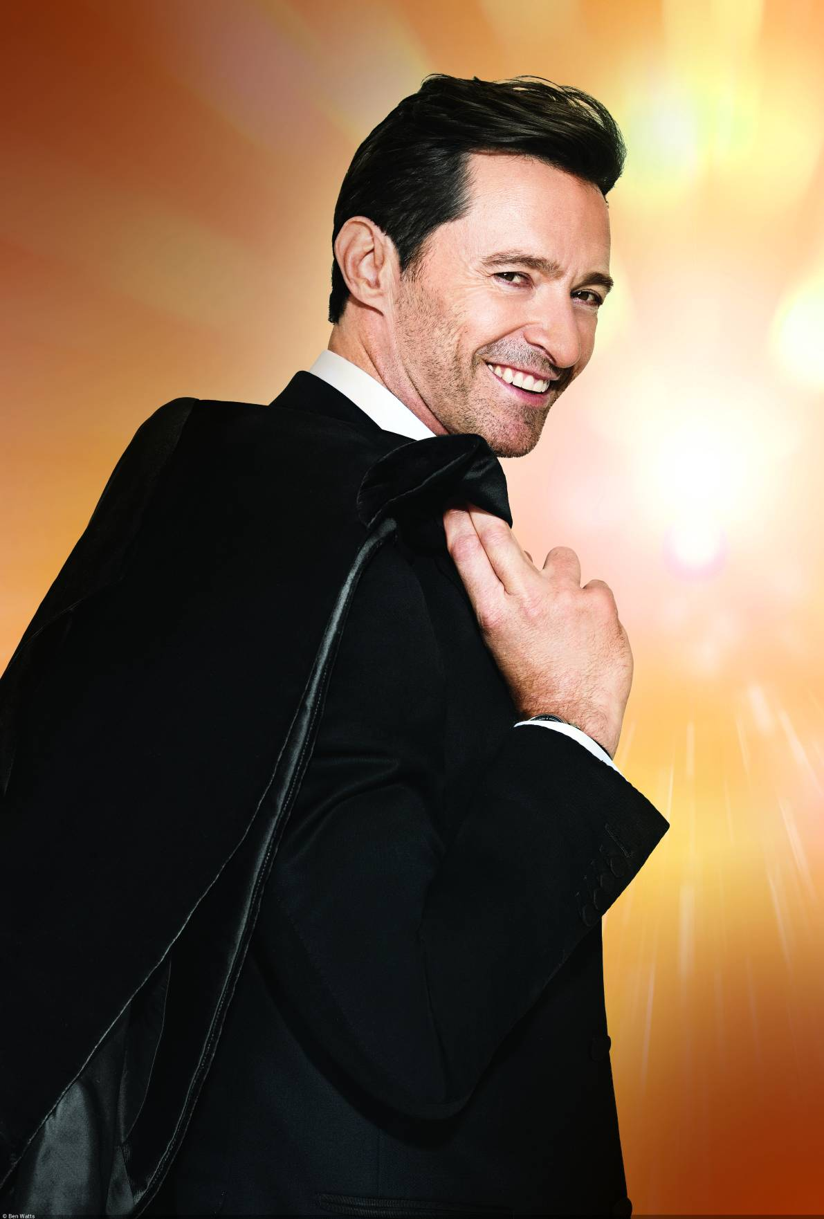 Hugh-Jackman_Credit_Ben-Watts