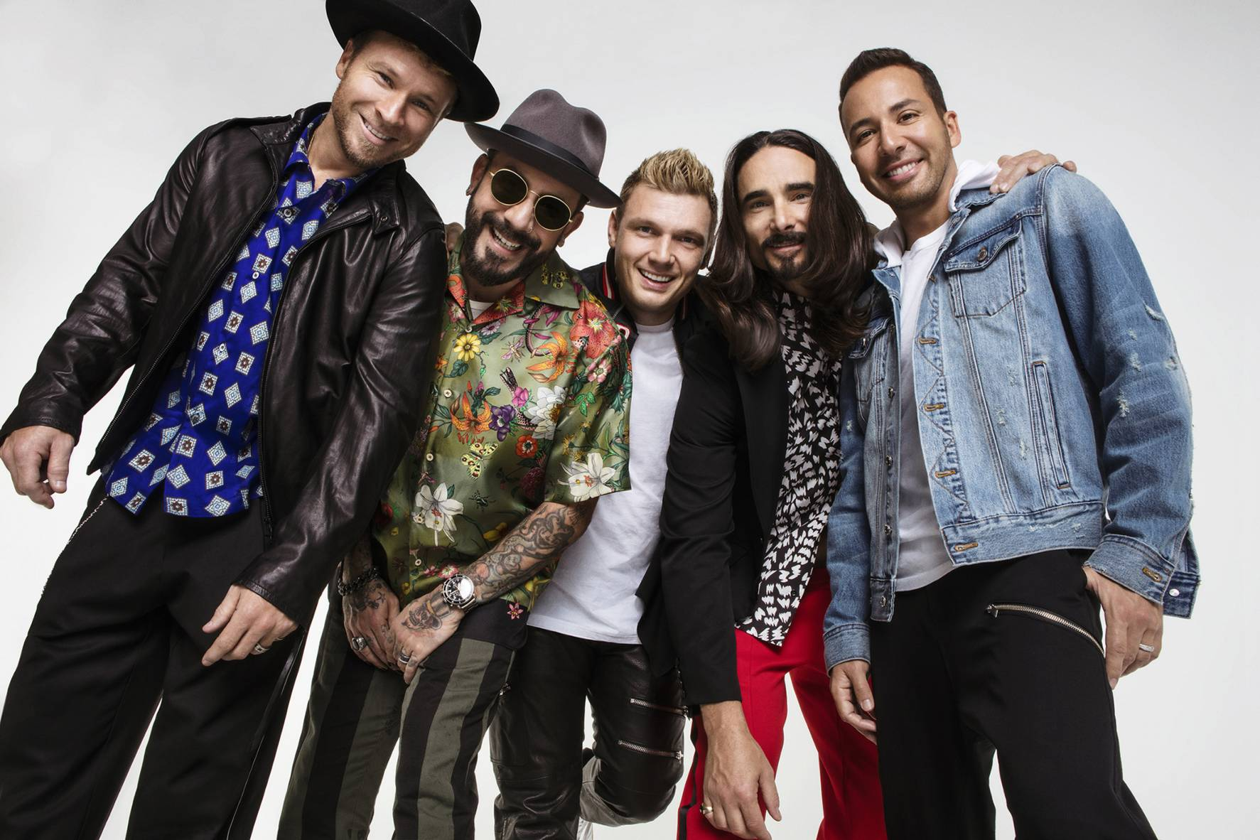 Backstreet_Boys_Pressshot_Live_Nation