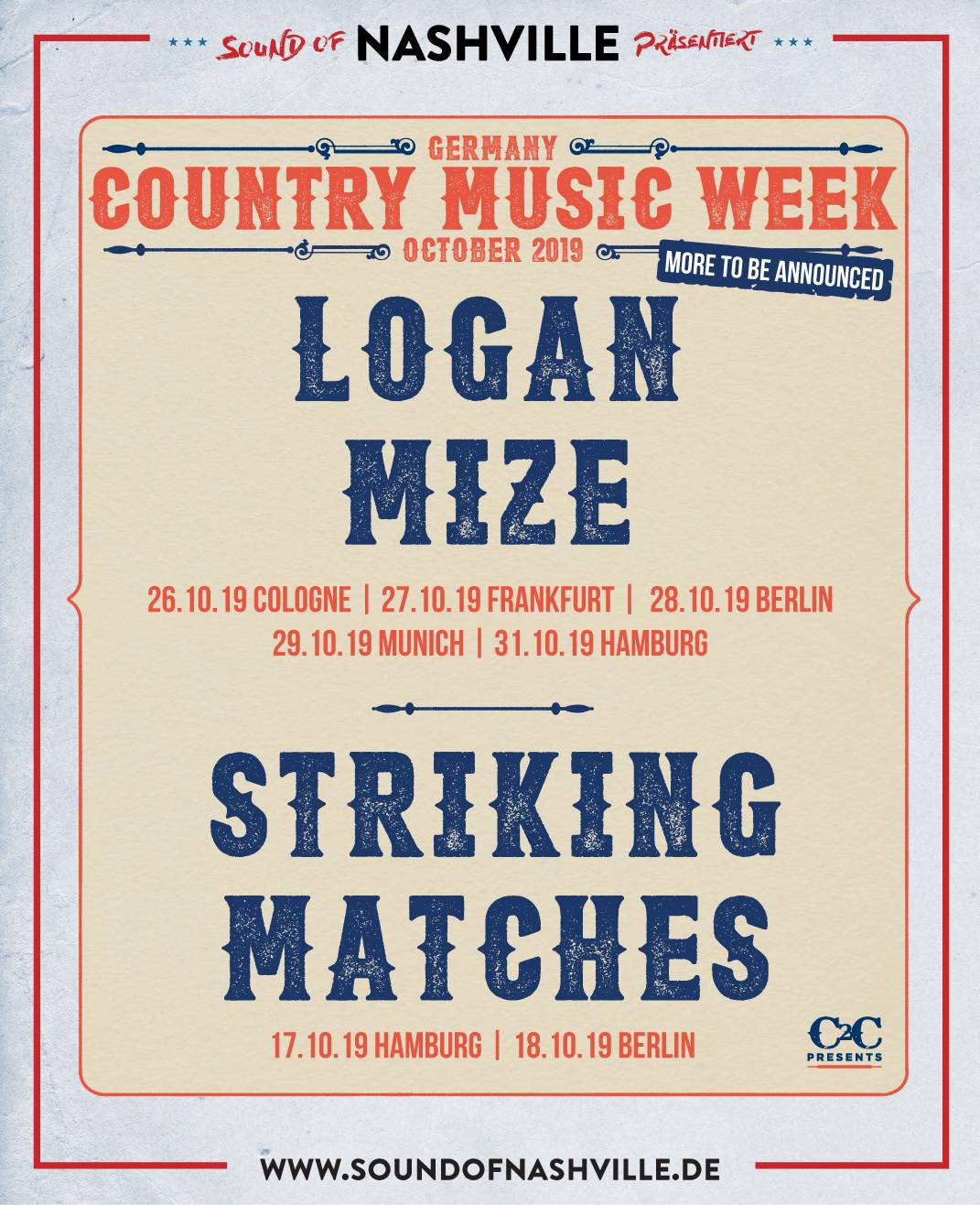 Mize_Striking_Matches_Artwork