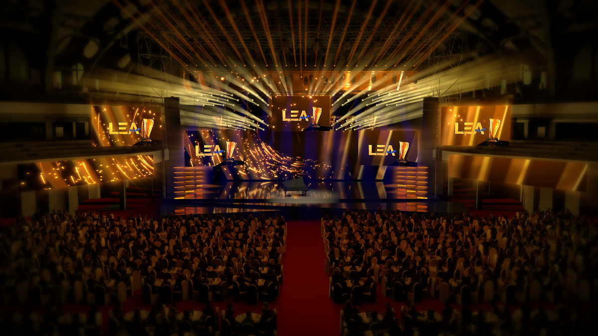 LEA_Stage_190301_00000