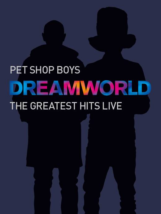 PetShopBoys_2020_sc_highl_art_portrait