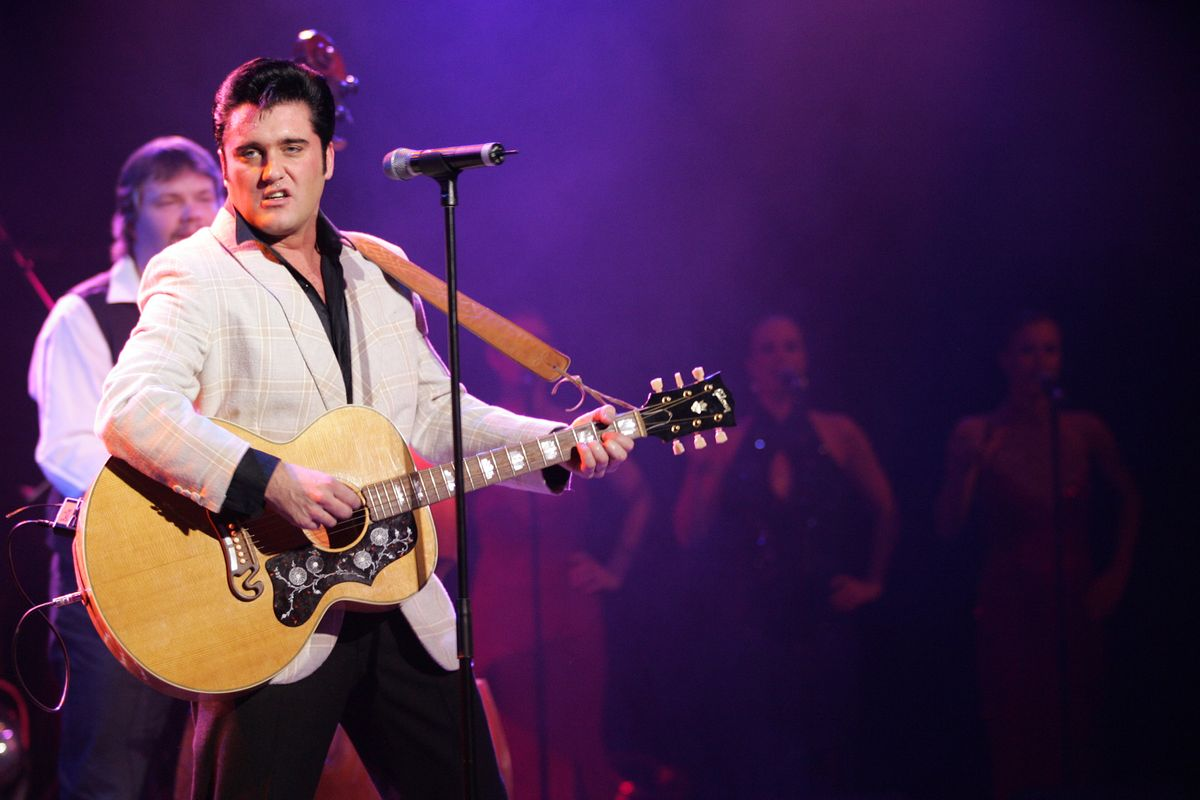 elvis-das-musical2016-1