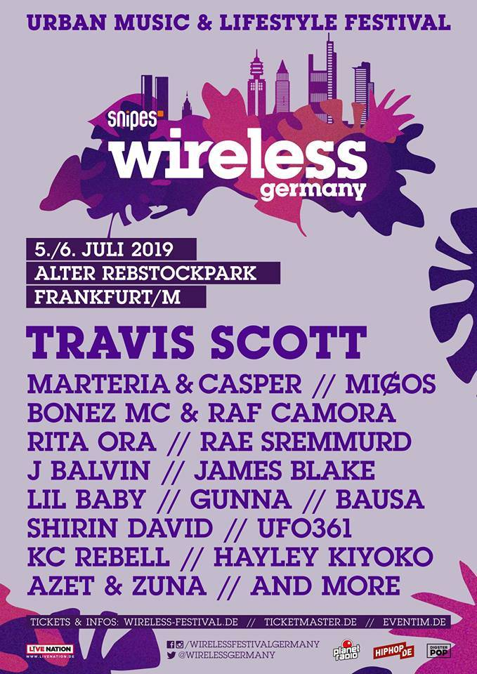 www.wireless-festival.de