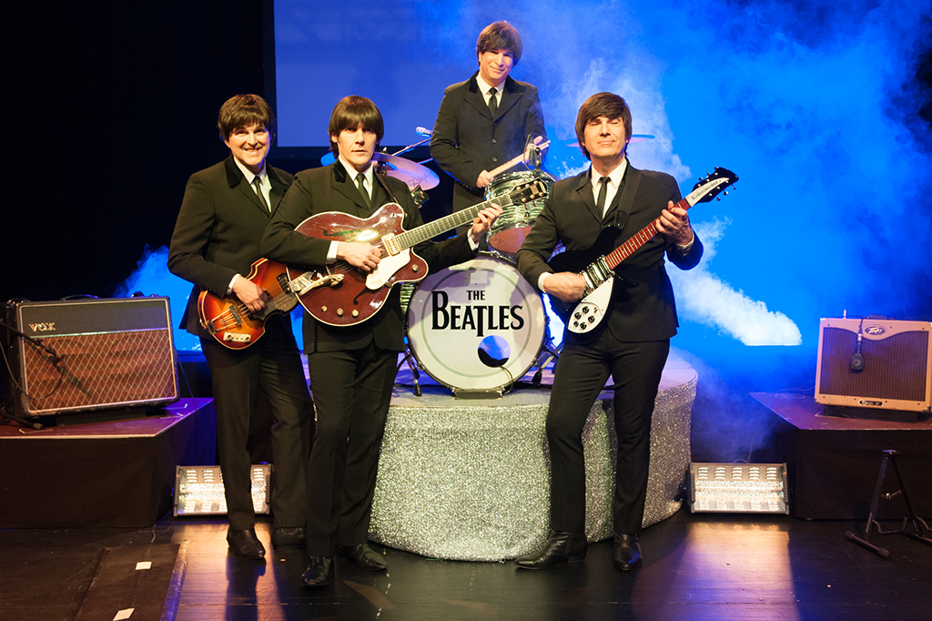 aynil-das-beatles-musical-2020